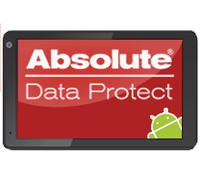 Absolute Data Protect Mobile (Android) discount coupon