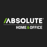 Absolute Home and Office – International discount coupon