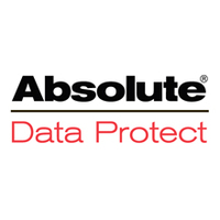 Discount code of Absolute Data Protect